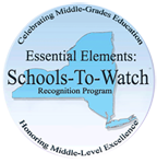 NYS Schools to Watch